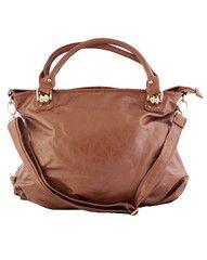 Moab | Trendy Boho Handbag