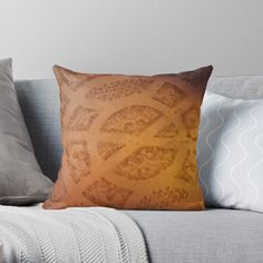 Designer Throw Pillows, Pillow Design, Art Boards, Texture, Art Prints, Printed, Awesome, Shop, Products