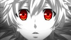 Karneval ~~ The only thing that moves are his tears. :: Nai