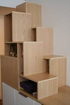 CarrieCan: Best of: Tiny apartments