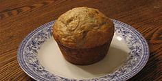 Awesome Banana Muffin Recipe-I half the batter sometimes & add either choc chips or coco powder-this makes exactly 12 for me so I have 6 reg & six choc chip or choc banana