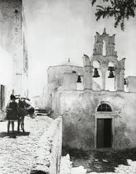 Santorini Through Nelly's Eyes - Greece Is Vintage Pictures, Old Pictures, Old Photos, Santorini Island, Santorini Greece, Tinos Greece, Greece Art, Greece Pictures, Portugal