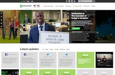 TD Ameritrade's New Website Powered by Q4 Creates Innovative Investor Experience. Check out the full blog here: http://www.q4blog.com/2014/03/12/td-ameritrades-new-website-powered-by-q4-creates-innovative-investor-experience/