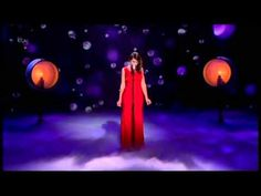 Alice Fredenham singing 'My Funny Valentine' - Week 1 Auditions Soul Music, Music Lyrics, Groove Theory, Angelina Jordan, Torch Song, Julie London, Britain Got Talent, My Funny Valentine, Music Clips