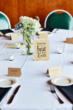 12 Inexpensive Wedding Rehearsal Dinner Ideas Bride On A Budget