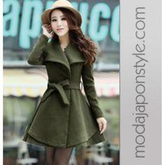 http://www.benimolmali.com/Mini-elbise-modelleri,TA-295.html mini elbise