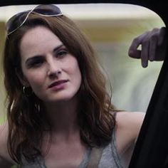Hot Spot: TNT hopes to be rewarded for its Good Behavior, in new show starring Michelle Dockery.