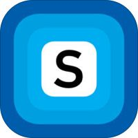 Splice - Video Editor & Movie Maker - Trim and Cut Clips & Photos - By GoPro by GoPro, Inc.