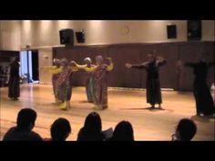 ▶ Philippine Folk Dance- Pangalay (Southern Dance) Folk Dance, Glee, Southern, Wrestling, Songs, Videos, Music, Lucha Libre, Musica