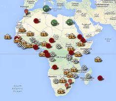 Carte interactive : Partira ? Partira pas ? Les projets des Responsables Africains ! - http://leconnard.fr/carte-interactive-partira-partira-pas-les-projets-des-responsables-africains/  #CarteInteractive, #JeuneAfrique, #PartiraPartiraPas #DataViz
