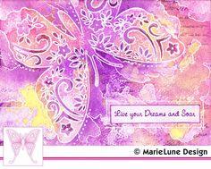 MarieLune Design