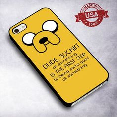 Awesome Drag Me Down Lyrics One Direction - For iPhone 4/ 4S/ 5/ 5S/ 5SE/ 5C/ 6/ 6S/ 6 PLUS/ 6S PLUS/ 7/ 7 PLUS Case And Samsung Galaxy Case