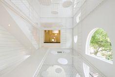 f:id:glasstruct:20140806114520j:plain