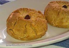 malatya-un-kurabiyesi