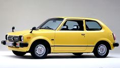 honda-civic-3p-1972-04