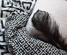 white pillow #pillow