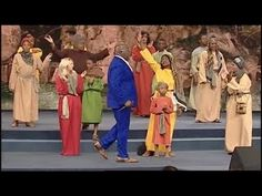 Bishop T.D. Jakes- Easter Sermon (Pt. 1-2) - YouTube