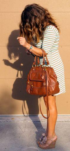 I need this jessica simpson bag