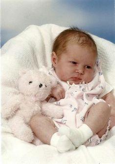 Reborn Baby Dolls Twins, Reborn Dolls, Silicone Reborn Babies, Silicone Baby Dolls, Real Life Baby Dolls, Realistic Baby Dolls, Lifelike Dolls, Kenny Chesney, Teddy Bears