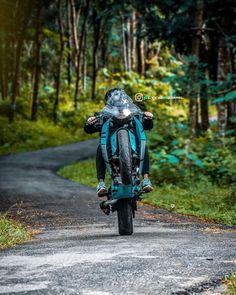 Bike Photography, Flying Squirrel, Golf Bags, Biker, Motorcycle, Instagram, Motorcycles, Motorbikes, Choppers
