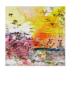 Fine Art Prints to buy