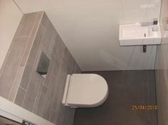 16 besten wc ontwerp bilder auf pinterest badezimmer toiletten