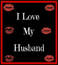 Perfect Husband, Love My Husband, My Love, English Love Quotes, Girls Status, Love Husband Quotes, My Family, Marriage, Chalk Markers