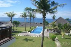 Bali Property for Sale at Exotiq
