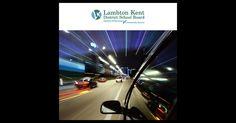 Principles of Mathematics, Lambton Kent District School Board, Algebra, iTunes U, educational content, iTunes U