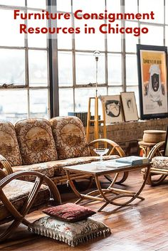 Find Local Boutique Furniture Stores With Insight And Inspiration From The  Top Interior Designers.