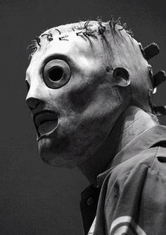Corey Slipknot Tattoo, Slipknot Corey Taylor, All Hope Is Gone, Mick Thomson, Craig Jones, Paul Gray, Band Quotes, Creepy Horror, Screamo