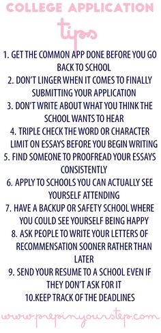 A Healthy Mind In A Healthy Body Essay Writing A Successful College Application Essay Paperback Books The  Paperback Of The College Essay Essentials A Stepbystep Guide To Writing  A Successful  Best Business School Essays also What Is Business Ethics Essay  Best College Planningapplication Info Images In   College  Compare Contrast Essay Papers