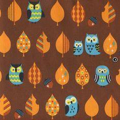 Scandinavian Fabric, Kids Rugs, Japan, Decor, Dekoration, Okinawa Japan, Decoration, Kid Friendly Rugs, Japanese Dishes