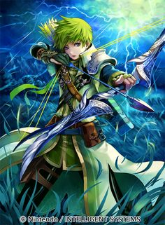 Gordin is the best!!