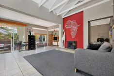 3 bedroom cluster for sale in Sunninghill - Superb simplex cluster boasting the best. Inviting buyers from 850 Property for sale in Gauteng, Sandton, Sunninghill Property For Sale, African, Bedroom, Furniture, Home Decor, Decoration Home, Room Decor, Bedrooms, Home Furnishings