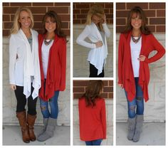 #xmas #gifts #ugg Fall / Winter Outfit.