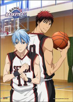 kuroko's basketball - Tìm với Google