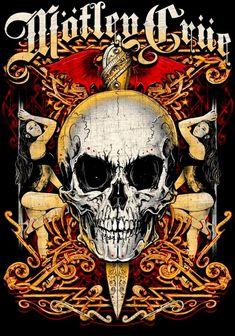 Music Art 6317 - Obesia Heavy Metal Rock, Heavy Metal Bands, Rock Posters, Band Posters, Music Posters, Glam Rock, Rock N Roll Music, Music Artwork, Rockn Roll