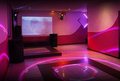 fiesta privada barcelona 635132242