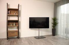 Ontwerp je eigen Design TV standaard