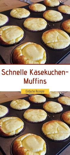 Muffin Recipes, Cupcake Recipes, Cupcake Cakes, Cooking Bread, Cooking Recipes, Peanut Butter Cheerio Bars, Frozen Yogurt Bites, No Carb Food List, Food Gallery