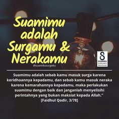 Hijrah Islam, Islam Marriage, Marriage Life, Reminder Quotes, Self Reminder, Words Quotes, Life Quotes, Quotes Quotes, Muslim Quotes
