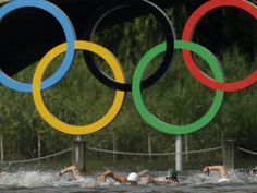 Host of 2020 Olympics announced After much deliberation, the International Olympic Committee voted Saturday on which of the final three contenders -- Madrid, Istanbul or Tokyo -- would become the home of the international games in 2020. ( Tokyo ).*