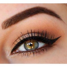 Mac Soft Brown, Swiss Chocolate, Brun, & Woodwinked. Makeup Inspo, Makeup Inspiration, Mac Soft Brown, Eye Makeup, Hair Makeup, Girly Things, Girly Stuff, War Paint, How To Look Pretty