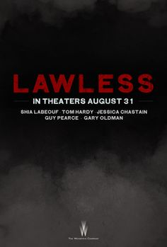 Bande annonce Lawless - http://www.kdbuzz.com/?bande-annonce-lawless