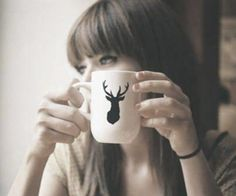 コーヒー| toomeeコーヒーライフコーヒーライフ -