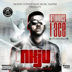 Nkjv (M.l King James Cover) by E'lyirics I Ace ( Naija Music Audio) E'lyirics I Ace his a rapper, singer and composer. He is a versatile artist who add a bit of raggae fusion to create a unique style for himself. He is currently with the crew MPfr (Money Power Fame Republic) this is... #naijamusic