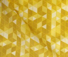 Solar Flare fabric pattern, by Penina on Spoonflower