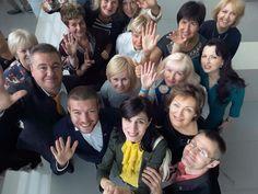 Сибирское здоровье центр здоровья и бизнеса