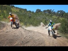MOTONOMAD - The Movie! - YouTube